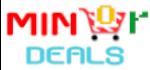 Tee Minor Deals Enterprise